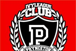 """CyHi The Prynce Announces Release Date For """"Ivy League Club"""" Mixtape"""