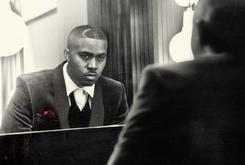 """Album Booklet & Production Credits Revealed For Nas' """"Life Is Good"""""""