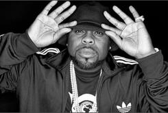 Crooked I On Eminem And Death Row Records