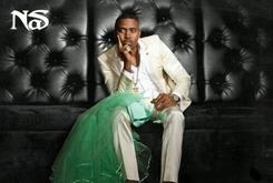 """Nas """"Life Is Good"""" First Week Sales Projections"""