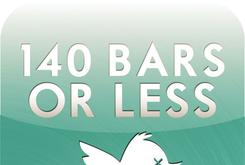 140 Bars Or Less: July 11 To July 19
