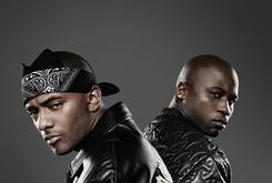 Havoc Admits To Dissing Prodigy, Says Mobb Deep Is On Indefinite Hiatus