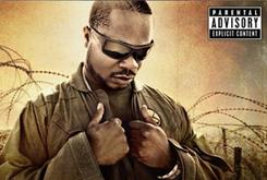 """Cover Art Revealed For Xzibit's """"Napalm"""""""