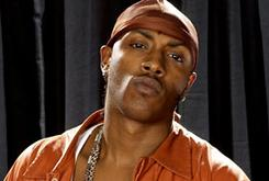 Mystikal Released From Jail