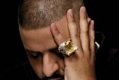 "Tracklist Revealed For DJ Khaled's ""Kiss The Ring"""