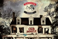 "Tracklist Revealed For Slaughterhouse's ""welcome to: Our House"""