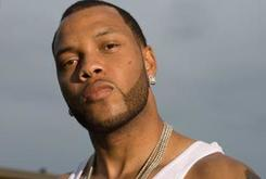 Flo Rida Fined $400K For Cancelling Performance