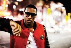 """Jeremih Talks About His Break-Out Single """"Birthday Sex"""" & Mixtape """"Late Nights"""""""