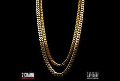 "Review: 2 Chainz' ""Based on a T.R.U. Story"""