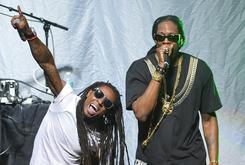 2 Chainz Recalls Being Edited Out Of MTV Performance