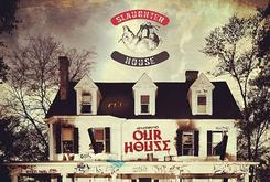 """Full Album Stream Of Slaughterhouse's """"welcome to: Our House"""""""