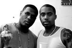 Jay Electronica Says Nas Will Never Need A Ghostwriter