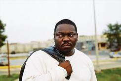 Beanie Sigel's Hearing On Drug & Gun Charges Granted A Continuance