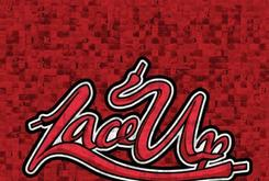 """Cover Art & Tracklist Revealed For Machine Gun Kelly's """"Lace Up"""""""