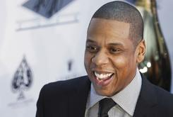 """Jay-Z Performs At Paralympics, Explains New Verse For Coldplay's """"Paradise"""""""