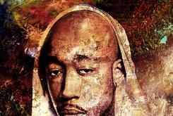 """Freddie Gibbs Reveals Official Release Date For """"Baby Face Killa"""""""
