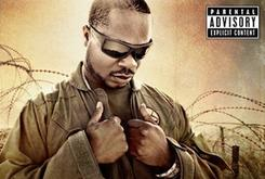 "Xzibit Previews ""Napalm"" Album"