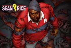 """Cover Art And Release Date Revealed For Sean Price's """"Mic Tyson"""""""
