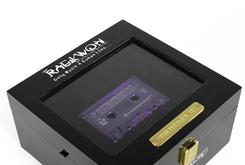 The Purple Tape Re-Release Of Raekwon's Classic