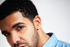 """Drake's """"The Motto"""" Most Illegally Downloaded Song In U.S."""