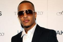 """T.I. Reveals Release Date And Features For """"Trouble Man"""""""