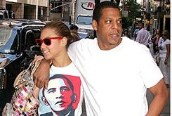 Details Emerge On President Obama's Lavish Fundraiser With Jay-Z & Beyonce
