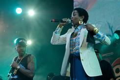 """Nas & Lauryn Hill Announce """"Life Is Good/Black Rage"""" Tour"""