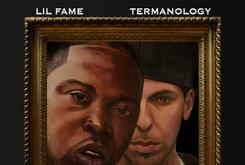 """Tracklist And Features Revealed For Lil Fame & Termanology's """"Fizzyology"""""""