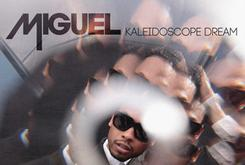 Sales Projections: Miguel Sells Well While DJ Drama Falls Short