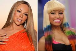 Mariah Carey Tells Barbara Walters Nicki Minaj Threatened To Shoot Her, Nicki Responds