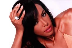 Barry Hankerson, Aaliyah's Uncle & BlackGround Records CEO, Clarifies Rumors Surrounding Aaliyah's Post-Humous Album