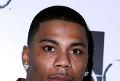 Police Found Heroin & 10 Pounds Of Weed On Nelly's Tour Bus