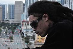 Gunplay's Armed Robbery Caught On Tape, Could Face Life In Prison
