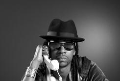 """2 Chainz Announces Second Leg Of  """"Based On A T.R.U. Story"""" Tour"""