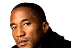 """Q-Tip Confirms His Appearance On """"Cruel Winter"""""""