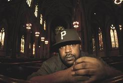 "Sean Price Refers To Cornel West As ""The Devil"" On Twitter"
