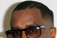 Diddy Thankful For Fans' Support In Wake Of Car Crash