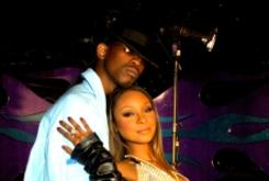 Kurupt Expresses Sorrow On Death Of Ex-Fiancee Natina Reed