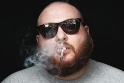 """Action Bronson Announces Release Date For """"Rare Chandeliers"""" Free Album"""