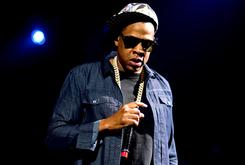 Jay-Z Reportedly Supplies Generator For His Lower Manhattan Apartment
