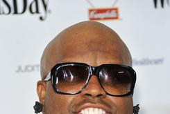 Cee-Lo Green And Accuser In Sexual Assault Case Reportedly Have A History Together