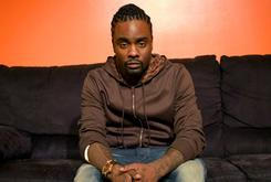 Wale Talks About Taking Creative Risks On Third LP
