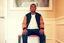 Hit-Boy Recovers Drive With Nas & Frank Ocean Collabo On It