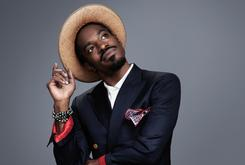 """Andre 3000 Says """"Things Are Up In The Air"""" In Regards To Releasing A Solo LP"""