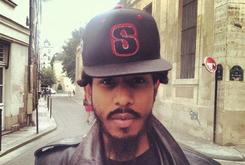 """Shyne Goes Off On Game, Says He """"Ain't No Gangsta Rapper"""""""