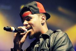 """J. Cole Explains """"Miss America"""" Single, Album May Be Delayed"""