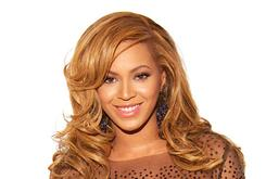 Beyonce To Star In And Direct HBO Documentary