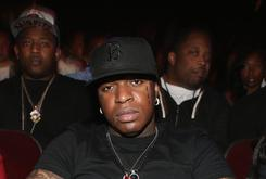 """Birdman Calls Rival Labels """"An Enemy"""" & Wants To Drop 100 Projects A Year"""