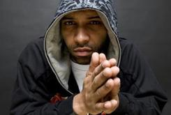 Joe Budden Ejects Girl From Concert For Negative Tweets