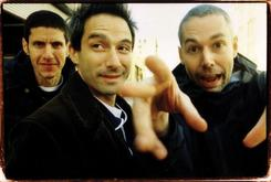 Beastie Boys Wish To Dismiss Lawsuit Over Sampling